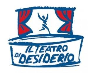 Il Teatro di Desiderio_logo bianco